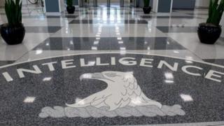 CIA-du waxay sheegtay in aanay ka hadlayn xogtan la baahiyey