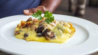 La consommation de deux œufs par jour a été associée à une augmentation significative du risque de maladies cardiovasculaires et de décès prématurés aux États-Unis.