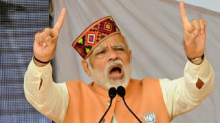 नरेंद्र मोदी, भाजपा, बीजेपी, BJP, NARENDRA MODI, ओबीसी, OBC, एससी-एसटी, SC-ST