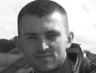 Radoslaw Drzewiecki