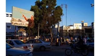 Pour Corneille Nangaa, les élections sans le Kasaï ce serait priver de vote environ, 10% de l'électorat.