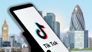 Call for TikTok security check before HQ decision thumbnail
