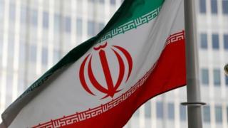 مهلتی که ایران برای کشورهای اروپایی تعیین کرده دو هفته دیگر به پایان می رسد