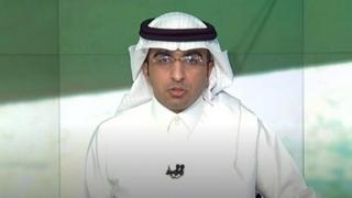 قال النائب العام السعودي إن التحقيقات الأولية أظهرت وفاة الصحفي السعودي جمال خاشقجي في القنصلية السعودية بمدينة اسطنبول، حسبما نقلت وسائل إعلام رسمية عنه.
