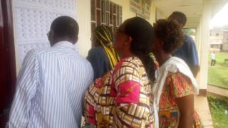 cameroun, élection, paul biya,