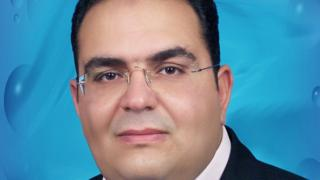 Abdel_Fatah_Abdn_Uni_41016066.jpg