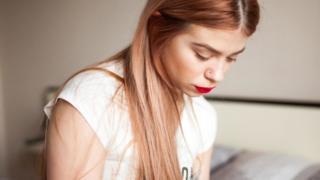 Những cảm xúc tiêu cực làm thay đổi mức đồng cảm của chúng ta đối với những người đang đau khổ