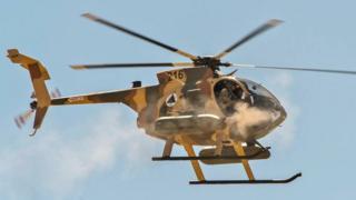 نیروی ارتش افغانستان