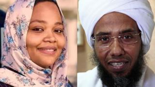 لا تزال أصداء المعركة القضائية بين وزيرة الشباب والرياضة السودانية وأحد رجال الدين يرخي بظلالها على منصات التواصل الاجتماعي في البلاد. فما أصل الحكاية؟