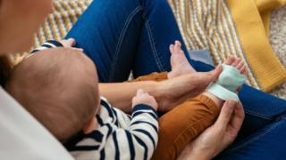 akıllı bebek ürünleri