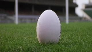 A rugby player has died in Australia
