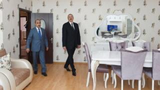 آذربائیجان