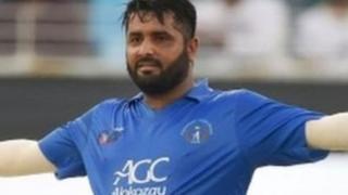 अफगाणिस्तान, भारत, क्रिकेट, एशिया कप