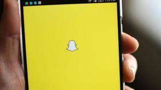 Snapchat halka arz