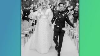 sophie-turner-and-joe-jonas-get-married.