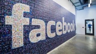 """Facebook déclare voir mis en place depuis mars 2017 des outils de lutte contre le """"revenge porn""""."""