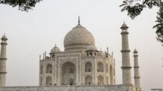 ताजमहल. अनिल विज, बीजेपी, कब्रिस्तान, हिंदू, मुस्लिम
