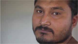 ওমর জাহিদ