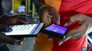 Plainte contre les compagnies de téléphonie mobile au Tchad