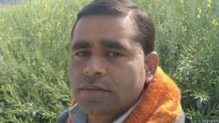 संजय कुमार