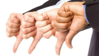 હાથની તસવીર