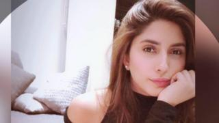 Uzma Khan: An actress assaulted, a jealous wife and a viral video in Pakistan thumbnail