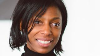 Former Ofcom chief executive Sharon White
