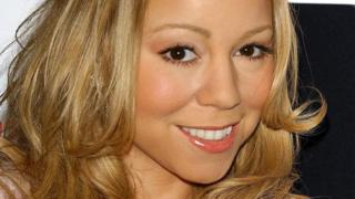 The Meaning Of Mariah Carey: Six revelations from the singer's memoir thumbnail