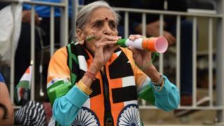 भारत, वर्ल्ड कप