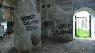 Alban məbədi