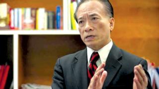 TS Nguyễn Trí Hiếu cảnh báo thực trạng dùng tiền mặt để giao dịch mua bán tài sản có giá trị lớn