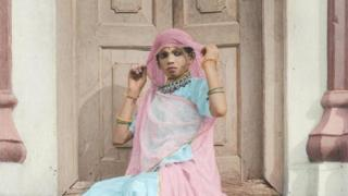 Vasantha Yogananthan