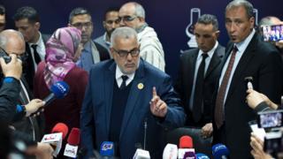يواجه حزب العدالة والتنمية وضعا سياسيا جديدا بعد قرار إعفاء أمينه العام من مهمة تشكيل الحكومة