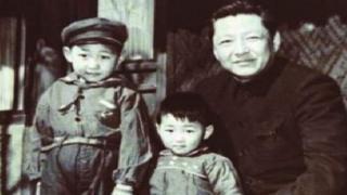 شي جينبينغ: