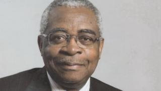 Ajagunfẹyinti Theophilus Yakubu Danjuma