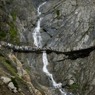 कश्मीर