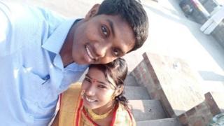 மங்கேஷ்-ருக்மணி