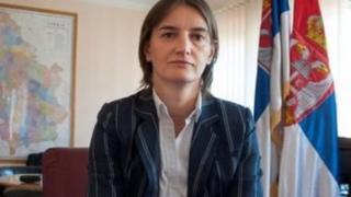 एना ब्रनाबिच