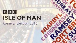 BBC Election