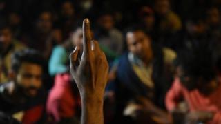 छात्र, विरोध प्रदर्शन