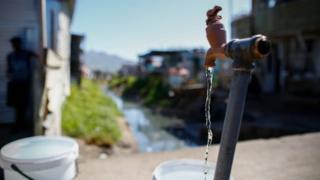 Graphene-based sieve turns seawater into drinking water