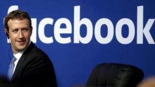 """این میلیاردر ۳۳ ساله فیس بوک را یک """"شرکت آرمانگرا و خوش بین"""" خواند"""