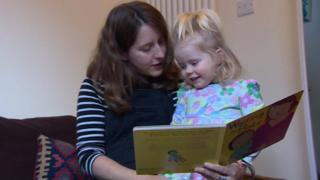 Neighbourhood Midwives closure: Mothers-to-be left 'high and dry'