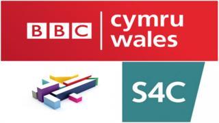BBC/Channel 4/S4C