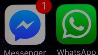 WhatsApp баарлашуу тиркемесин сатып алууда Facebook жалган маалымат көрсөткөнү себеп болгон.