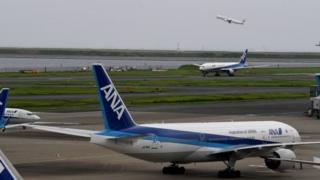 Un avion fait demi-tour parce qu'un passager s'est trompé de vol
