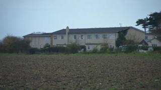 Hostel in Earnley