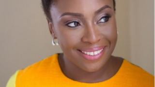 Chimamanda Ngozi Adichie get 84 reasons why you no fit ignore her