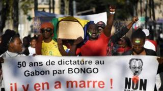 Une enquête préliminaire sera ouverte sur les violences ayant suivi la réélection contestée du président Ali Bongo.