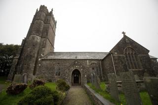 """""""Чемпинг"""" образуется от английского слова church, или церковь, и уже привычного кемпинга"""